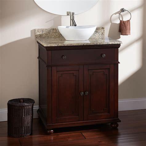 sink for bathroom vanity vessel sink vanity with single sink for tiny bathroom