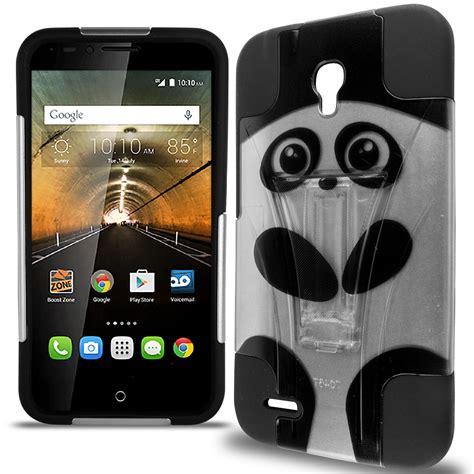 owl rubber sts for lg optimus logic dynamic rubber custom design
