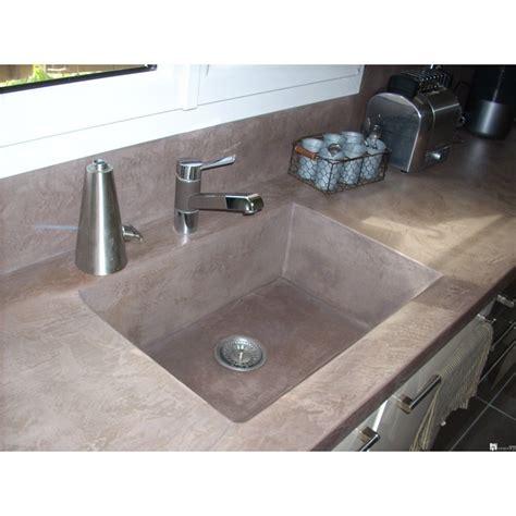 b 233 ton cir 233 cuisine et plan de travail harmony beton