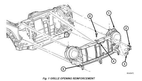 vehicle repair manual 2006 jeep liberty electronic valve timing liberty sport 2006 4x2 4x4 service manual liberty car service manuals