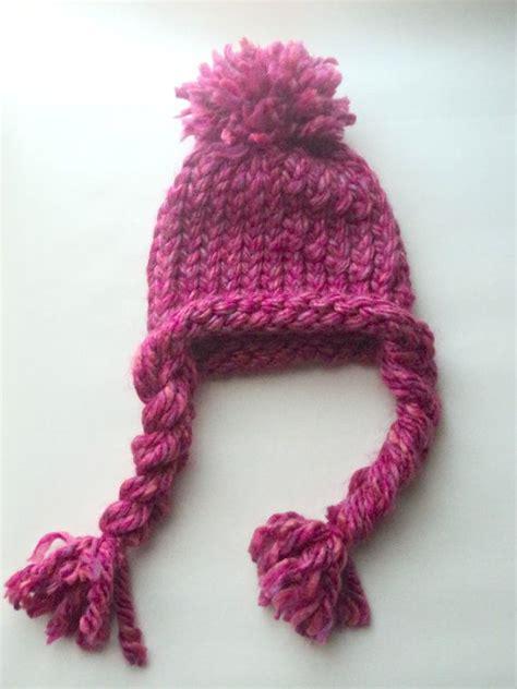 loom knit newborn hat loom knit baby hat for newborn knit baby hats loom and