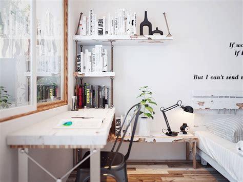 Master Bedroom Retreat Ideas 5 modern bedrooms