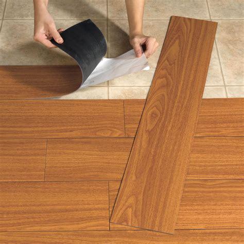 vinyl flooring add glamorous looks to your home gilbertconstruct