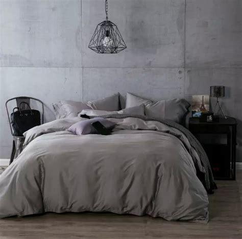 gray bedding sets gray comforter promotion shop for promotional
