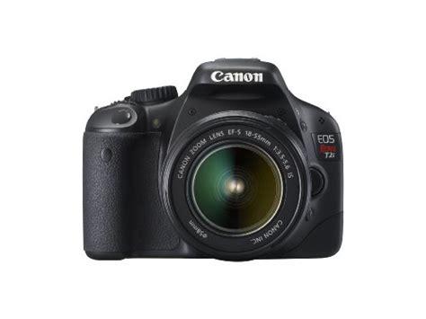canon camera for sale canon eos rebel cameras for sale metrintl