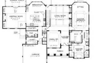 graceland floor plans cabin home floor plans wolofi