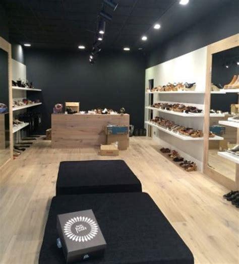 tiendas de iluminacion en barcelona iluminacion para tiendas ropa iluminacion de tiendas
