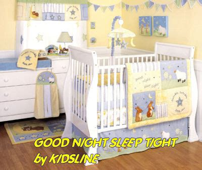 baby looney tunes nursery decor baby looney tunes pictures submited images
