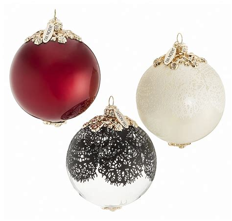 for ornaments decoration ideas excellent accessories for