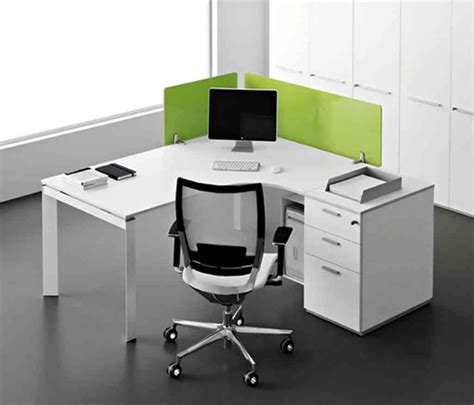 corner desk office furniture white corner office desk decor ideasdecor ideas