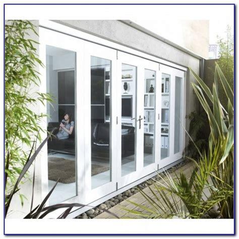 jeld wen sliding patio doors jeld wen sliding patio doors with blinds patios home