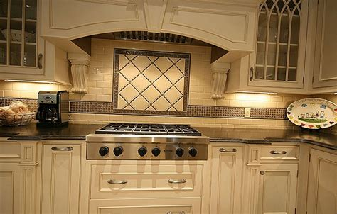 low cost kitchen backsplash ideas desktop image kitchen backsplash kitchen backsplash ideas modern