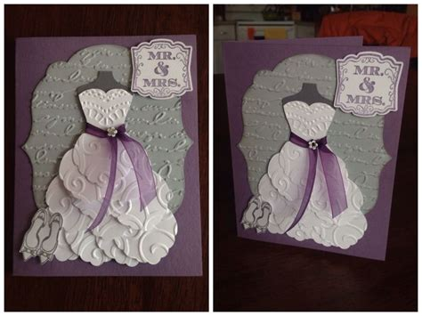 stin up rubber sts stin up cards 100 images wedding cards stin up