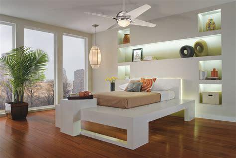 modern kitchen ceiling lights ceiling fans modern flush mount ceiling lighting