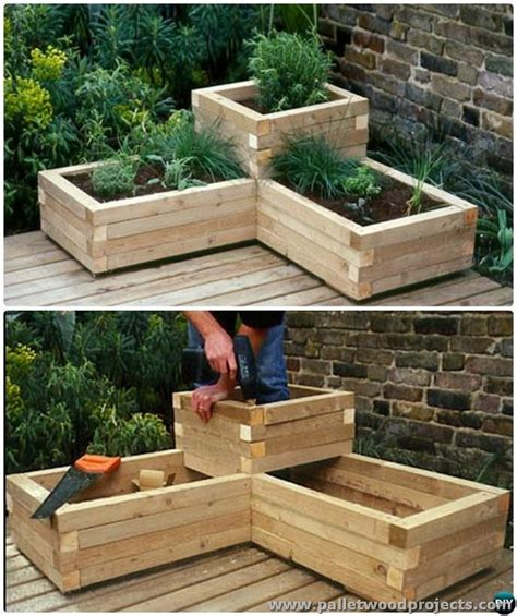 woodworking projects for garden upcycled wood pallet projects pallet wood projects