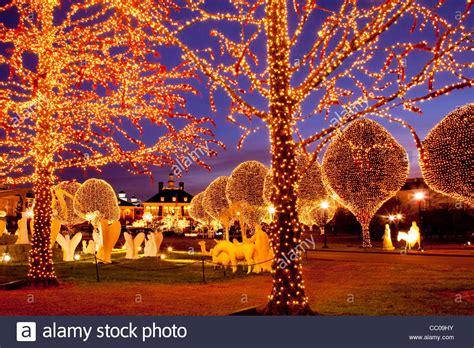 lights nashville lights at opryland hotel 28 images lights at opryland