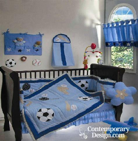 contemporary bedding ideas contemporary baby bedding ideas for boys