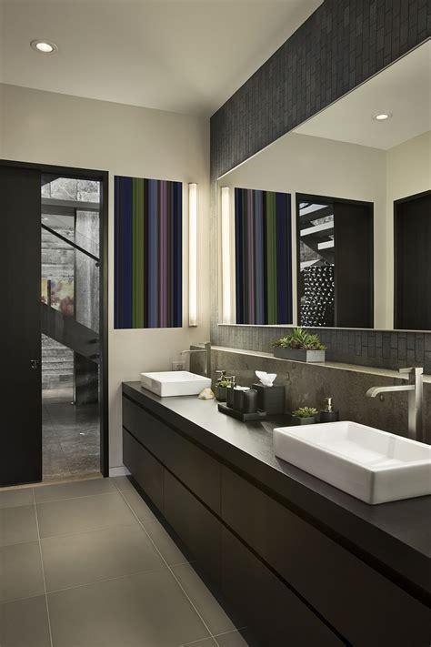 designing bathroom guest bathroom ideas with pleasant atmosphere traba homes