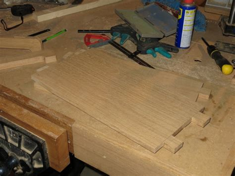 jorgensen 41012 woodworkers vise need help choosing a vice woodworking talk woodworkers