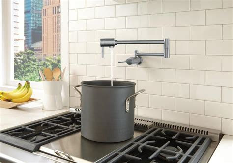 bathroom and kitchen accessories kitchen faucets fixtures and kitchen accessories delta