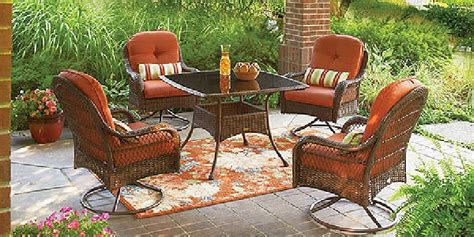 better home and gardens patio furniture better homes and gardens patio furniture 55designs