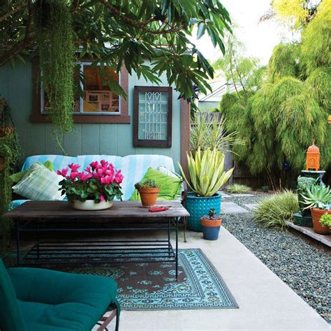 design ideas for small backyards best 25 small yard design ideas on
