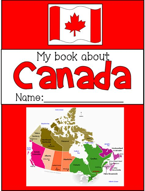 canadian picture books one s adventures february 2015
