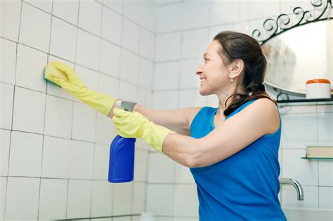 comment nettoyer des joints d un carrelage domial
