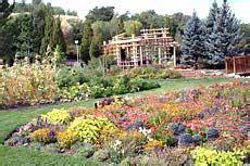 ogden botanical garden utah state today utah state news