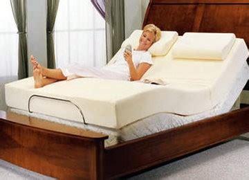 frame for sleep number bed bed frames for sleep number beds sleep number delivery