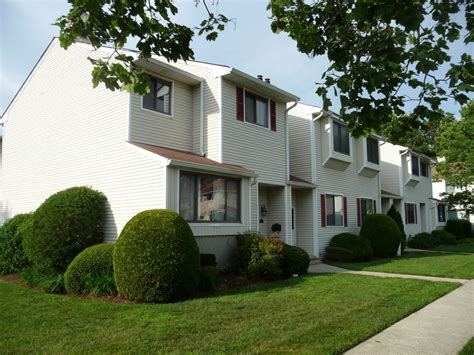 cherry tree middletown cherry tree condos and townhouses for sale in middletown nj 07748