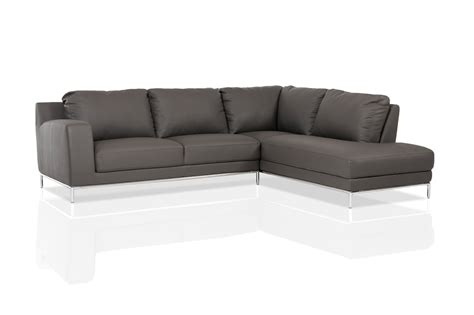 grey sectional sofa with chaise furniture fabulous grey sectional sofa with chaise made