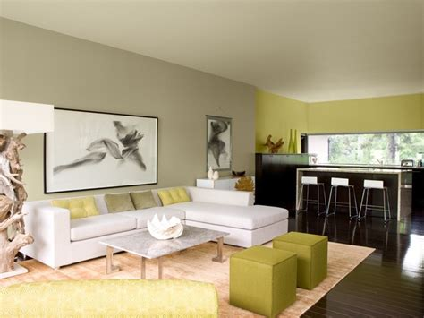 paint ideas for the living room living room paint color ideas 2015 02