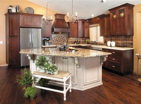 white kitchen with island kitchen and bath blab modern supply s kitchen bath lighting trends