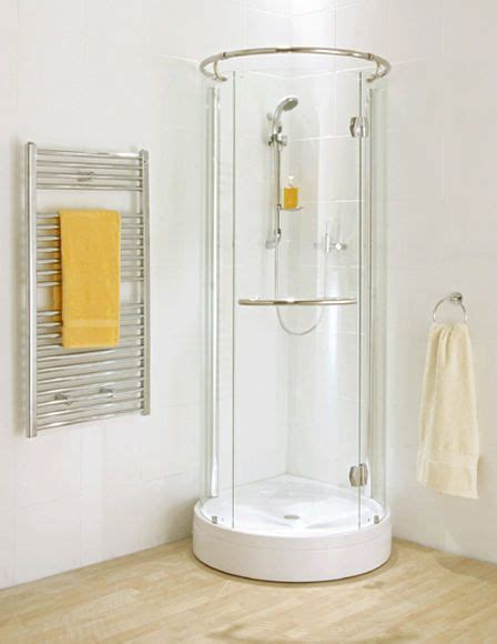 Small Bathroom Ideas With Shower Stall by Best 25 Small Showers Ideas On Small Style