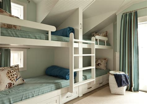 bunk bed ladder only remarkable bunk bed ladder only decorating ideas images in