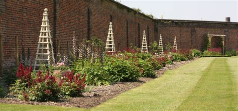 luton hoo walled garden event venue in luton nr harpenden luton hoo walled garden