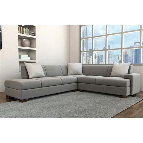 sectional sofas modern whoruleswhere sofa with bed distressed leather sofa