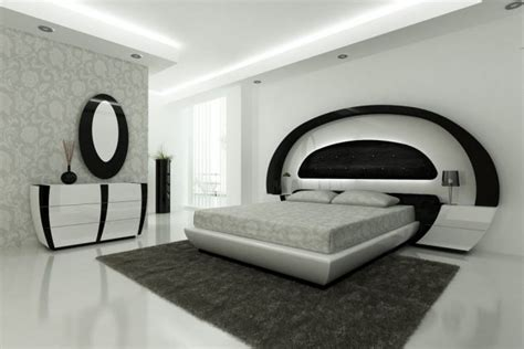 contemporary bedroom ls contemporary bedroom ls on sale 28 images stunning