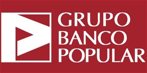 banco contactar ᐅ tel 233 fono gratuito banco popular 187 contactar atenci 243 n cliente