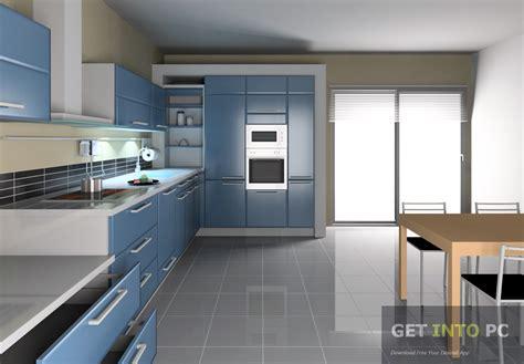 kitchen design 3d software free 3d kitchen design software free version