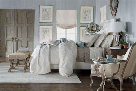 ethan allen furniture bedroom ethanallen ethan allen furniture interior design