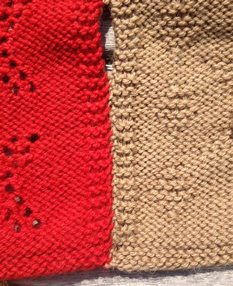 how to seam knitting together slip stitch used to sew knitting together knitting with