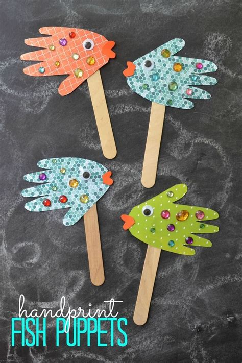 unique craft projects crafts for kindergarten craft ideas diy craft