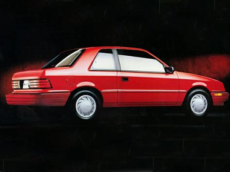 manual cars for sale 1992 plymouth sundance spare parts catalogs 1992 plymouth sundance reviews specs and prices cars com