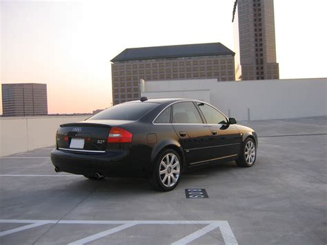 Audi 2004 A6 by 2004 Audi A6 Pictures Cargurus