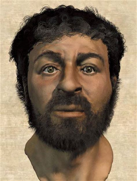 book heaven is for real picture of jesus ed searl s journal in my estimation jesus s portrait