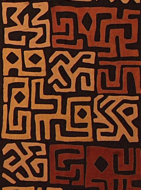 patterns south africa tribal patterns from bambuti kuba congo