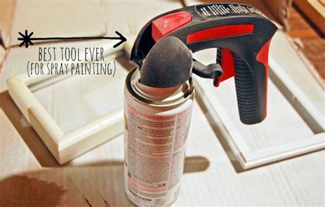 spray painter tools spray paint tool studiojru kristen welch
