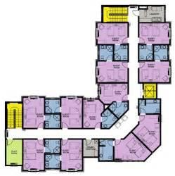 nursing home layout design 11 best ideas about hospital floor plans on